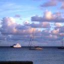 The Anchorage in Rangiroa
